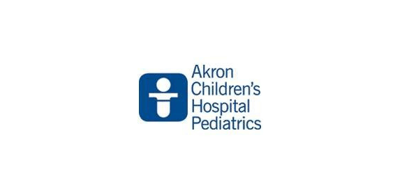 Akron Children's New Philadelphia branch sees a spike in pertussis cases